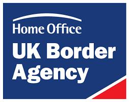 آیا مدرک تافل برای مهاجرت انگلیس مورد قبول است؟