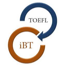 تدریس خصوصی تافل TOEFL-iBT ، آزمون تافل TOEFL-iBT ، انواع آزمون تافل TOEFL-iBT کتبی ، آزمون تافل TOEFL-iBT کامپیوتری