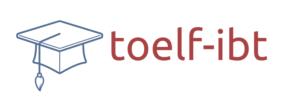 آزمون تافل iBT