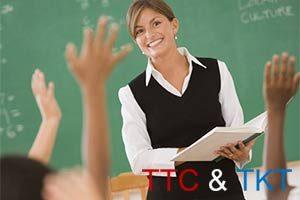 دوره خصوصی تربیت مدرس زبان انگلیسی