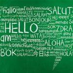 حفظ کردن لغات انگلیسی