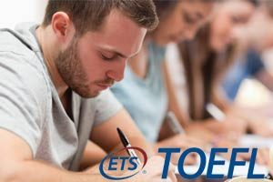 آزمون تافل TOEFL