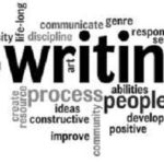 IELTS Writing Task 1 : Letter
