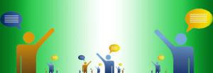 تدریس خصوصی مکالمه فشرده