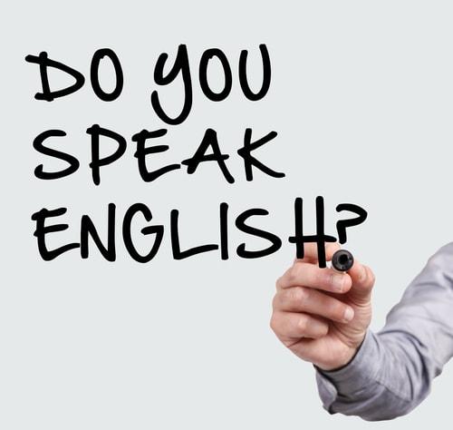 تدریس خصوصی مکالمه زبان انگلیسی