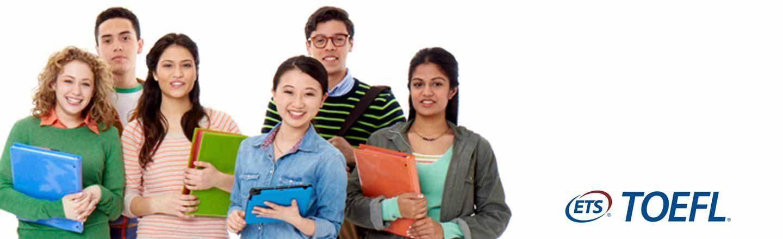 تدریس خصوصی تافل iBT