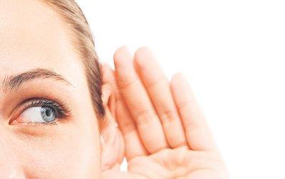 یادگیری زبان انگلیسی با گوش دادن