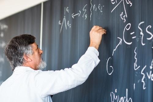 معلم خصوصی آیلتس