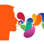 تقویت مهارت گفتاری