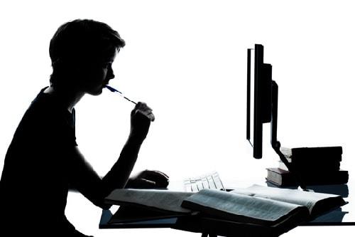 کلاس زبان انگلیسی آنلاین