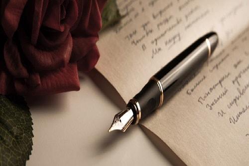 اصول و روش ترجمه متن های انگلیسی