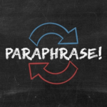 پارافریز چیست ؟