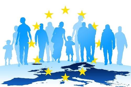 اسباب کشی مهاجرت
