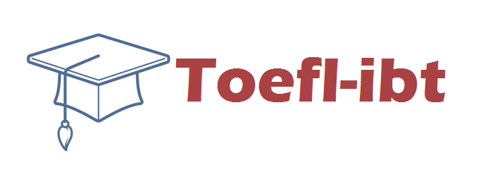 تدریس خصوصی Toefl-ibt