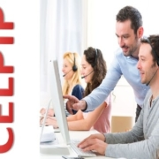 نکات مهم برای آمادگی آزمون CELPIP