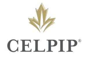 آزمون سلپیپ (CELPIP)
