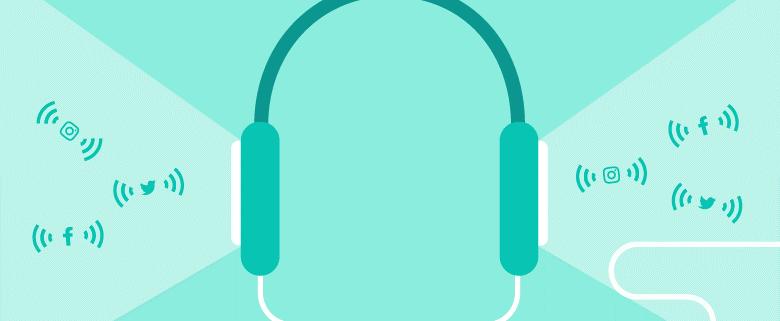 نکات مهم Listening آزمون سلپیپ