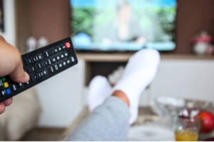 عرفی فیلم برای یادگیری زبان انگلیسی
