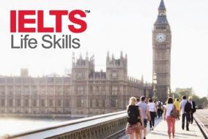 آیلتس life skills لایف اسکیلز