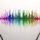 دانلود آهنگ برای یادگیری زبان انگلیسی
