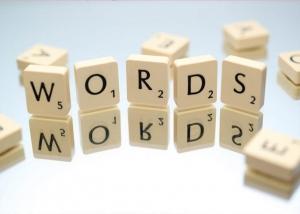 روش های یادگیری لغات انگلیسی