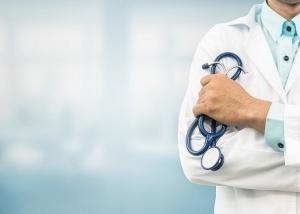 اصطلاحات پزشکی به زبان انگلیسی