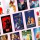 یادگیری زبان با انیمیشن