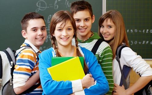 چگونه در یادگیری زبان انگلیسی موفق شویم؟