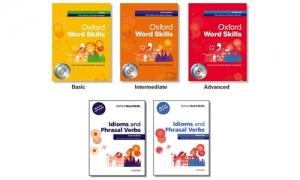کتاب های مناسب برای شروع زبان