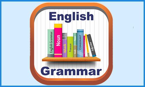 استفاده صحیح از زمان های آینده در زبان انگلیسی Future Tenses زبان حال استمراری